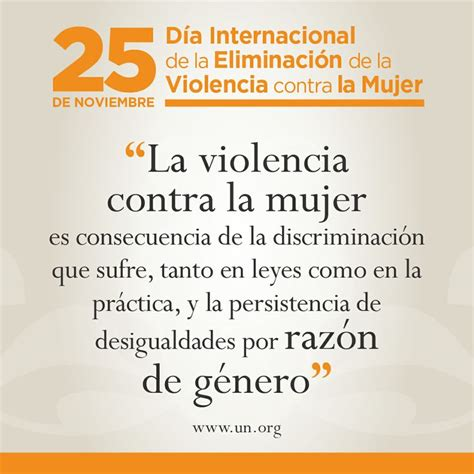 Dia De La Mujer Meme - 17 best images about violencia de genero on pinterest tes videos and sons
