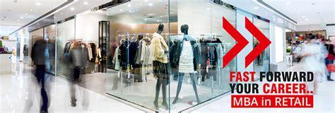 chitkara college  sales  retail marketing chitkara