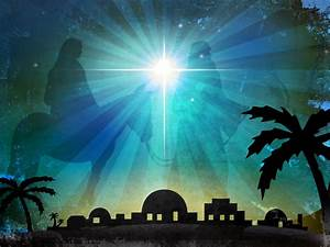 worship schedule template - 2015 christmas worship backgrounds wallpapers images