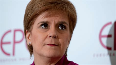 Scotland set for new lockdown restrictions as new ...