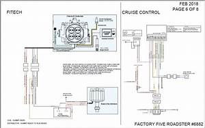 Fitech Ultimate Ls Wiring Diagram