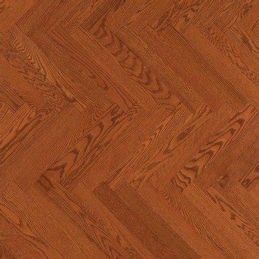 flooring auburn ca herringbone red oak auburn mirage hardwood floors