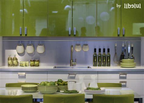ikea accessoire cuisine se mettre au vert libelul aka