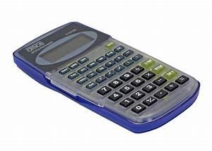 Sinus Berechnen Taschenrechner : wissenschaftlicher taschenrechner schulrechner 136 funktionen speicherfunktion ebay ~ Themetempest.com Abrechnung