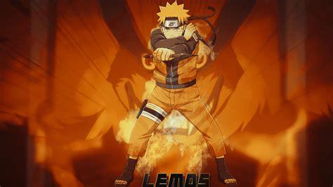 Anime Orange Wallpaper - wallpaper anime shippuuden orange uzumaki