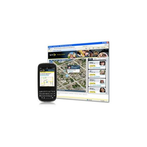 top  recommended gps locator kids phone units