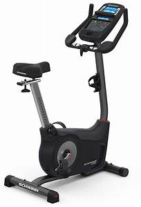 Schwinn 170 Upright Bike Reviewed In 2019