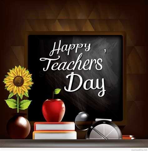 happy teachers day pictures messages cards wallpapers