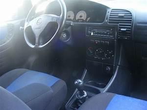 Diagnostic Auto A Domicile : vente auto occasion marseille renault megane scenic 1 9 diesel 1998 ~ Gottalentnigeria.com Avis de Voitures