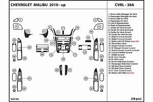 2012 Chevy Malibu Parts Diagram  U2022 Downloaddescargar Com