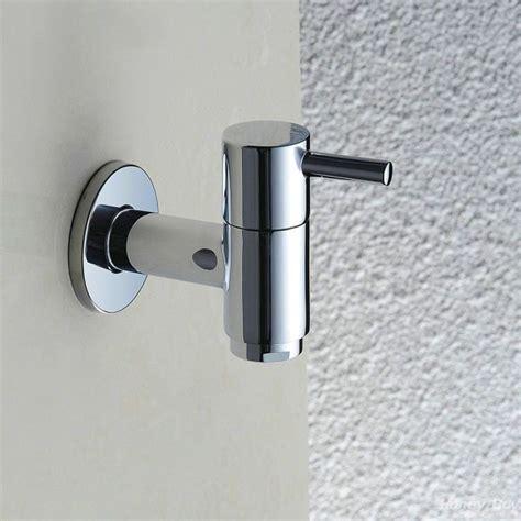 small kitchen faucet 20 unique kitchen faucets for your kitchen decoration