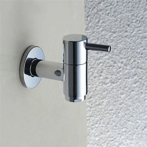 unique kitchen faucet 20 unique kitchen faucets for your kitchen decoration