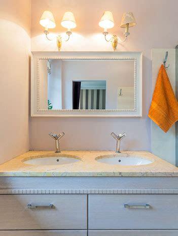 Bathroom Mirror White Frame by 72 X 30 Large 6 Ft Mirror Mirrorlot