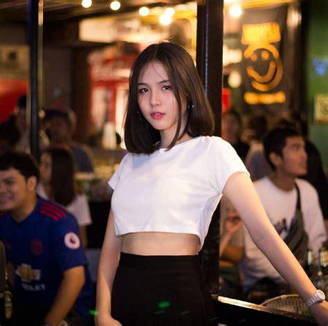 Incrediable Thai Women Cambodia Expats Online Forum