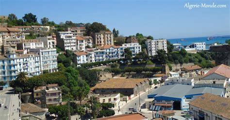 bejaia argelia