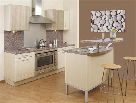 peinture speciale meuble cuisine peinture bois meuble cuisine trendy peinture meuble cuisine bois u amiens u montpellier cuisine