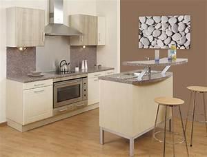quelle couleur pour les murs de ma cuisine quelle couleur With exceptional quelle couleur avec du taupe 6 quelle couleur pour les murs de ma cuisine