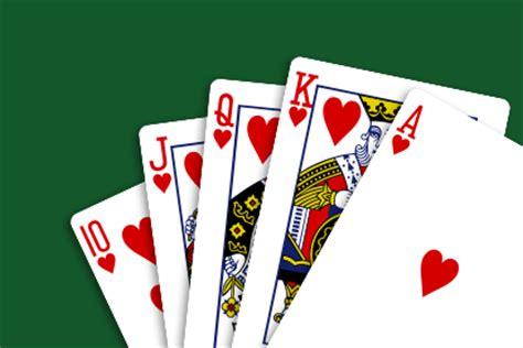 Pro Poker Agar Menang Terus Dalam Permainan Judi