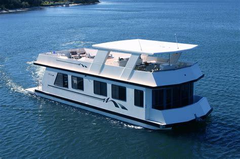 Boat Big Sale by Up To 20 Big Boat Sale Big Bargains
