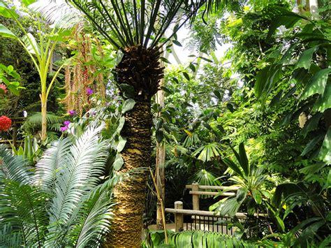 denver botanic gardens denver botanic gardens