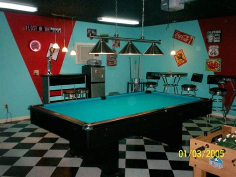 game room decorating ideas part  game room themes