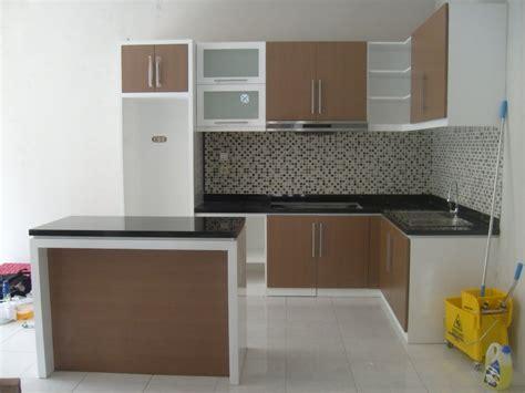 Tempat Bumbu Dapur Modern 50 desain dapur minimalis terbaru 2018 model desain