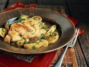 Fisch Mit H : orientalischer kartoffeleintopf mit fisch rezept eat smarter ~ Eleganceandgraceweddings.com Haus und Dekorationen