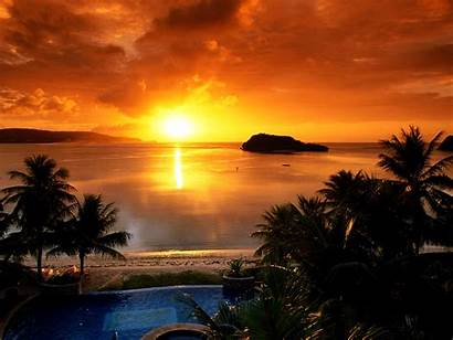 Sunrise Wallpapers Every Sun Rise Backgrounds Pretty