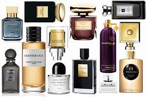 Neue Möbel Geruch : es riecht so g oud hi beauty perfume beauty und fragrance ~ Heinz-duthel.com Haus und Dekorationen