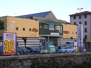 Libreria Giunti Genova by Coop Liguria