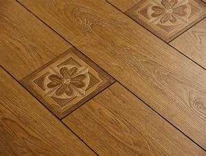 laminate flooring menards parquet vinyl flooring fixing With parquet style laminate flooring