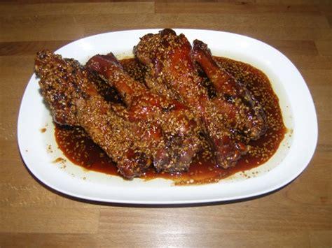 cuisiner les manchons de canard manchons de canard au miel la recette du dredi