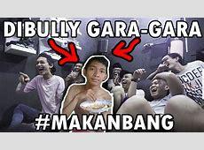 Meme Lucu Yang Lagi Hits DP BBM Lucu, Kocak dan Gokil