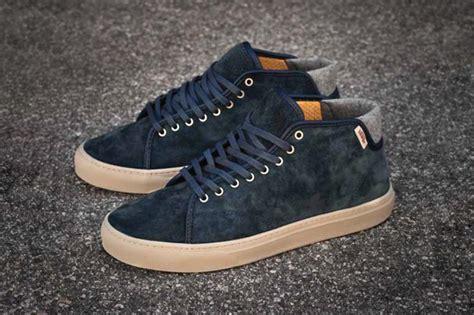 Chaussures Vans Skate Arcata Jenis Kulit Sepatu Jim Joker Jelly Bening Importir Gambar Tomkins Jeans Anak Mesin Jahit Jadul Jenggel Wanita Murah