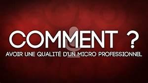 Comment Obtenir Un Prêt Caf : tuto fr comment avoir une qualit d 39 un micro ~ Gottalentnigeria.com Avis de Voitures