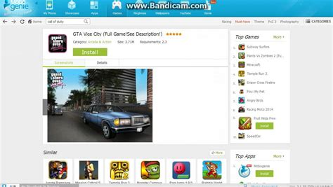 mobogenie android apps project of woodworking android apps mobogenie
