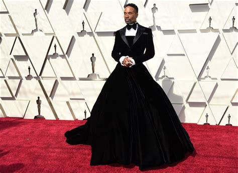 Must See Pics From Oscars Red Carpet Channel