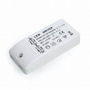 Trafo Berechnen : led trafo 12v led transformer 30w driver 12v dc ip67 trafo lightmaxx led trafo 30w 12v for ~ Themetempest.com Abrechnung