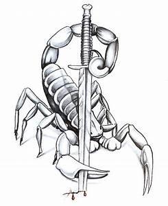 Best Scorpio Tattoo Designs - Our Top 10 | Tattoo designs ...