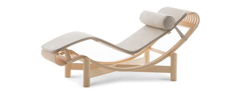 chaise longue a bascule chaise chaise longue with chaise