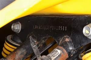 Lt80 Manual Suzuki Quadsport Kawasaki Kfx80 Online Service