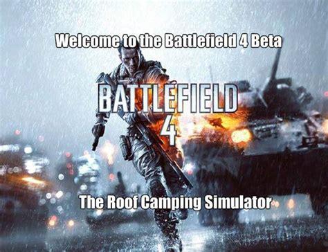 Battlefield 4 Memes - the gallery for gt battlefield 3 logic meme