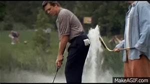 Best of Shooter McGavin on Make a GIF