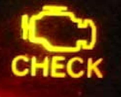 2011 jeep grand cherokee check engine light jeep grand cherokee check engine light jeep free engine
