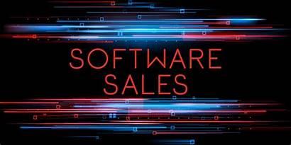 Software Sales Career Path Jobs