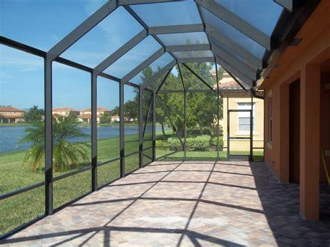 patio enclosure boynton