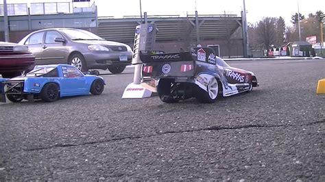 Rc Drag Racing 3/15/14