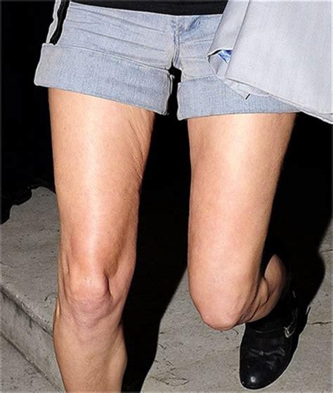 cellulite interno cosce gambe esercizi interno coscia e altre soluzioni vogue it