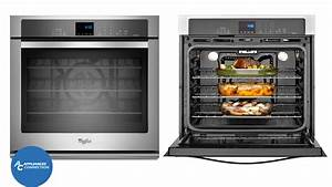 Viking Vdof730ss 30 Inch Double Wall Oven  In Stainless
