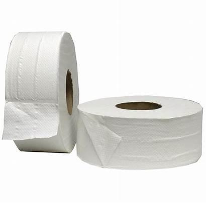 Toilet Roll Towel Paper Tissue Dispenser Jumbo